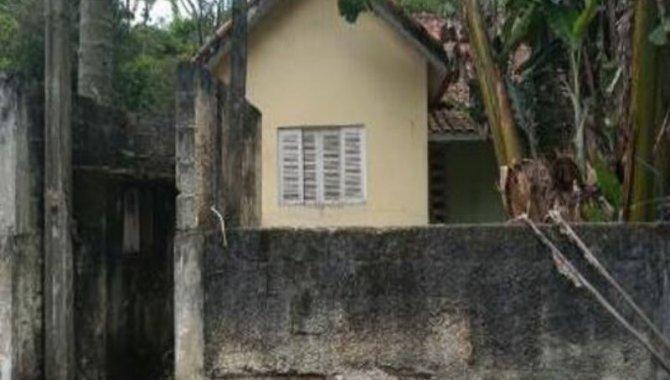 Foto - Casa e Terreno 3.104 m² - Chácaras Bonanza - Suzano - SP - [5]