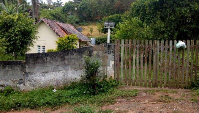 Foto - Casa e Terreno 3.104 m² - Chácaras Bonanza - Suzano - SP - [1]