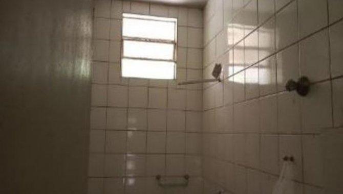 Foto - Casa e Terreno 3.104 m² - Chácaras Bonanza - Suzano - SP - [14]
