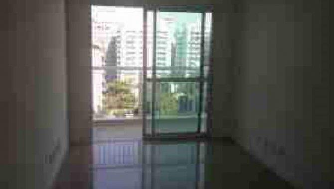 Foto - Sala Comercial 21 m² (Unid. 1103) - Raul Veiga - São Gonçalo - RJ - [11]