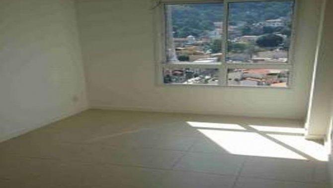 Foto - Sala Comercial 21 m² (Unid. 1103) - Raul Veiga - São Gonçalo - RJ - [8]