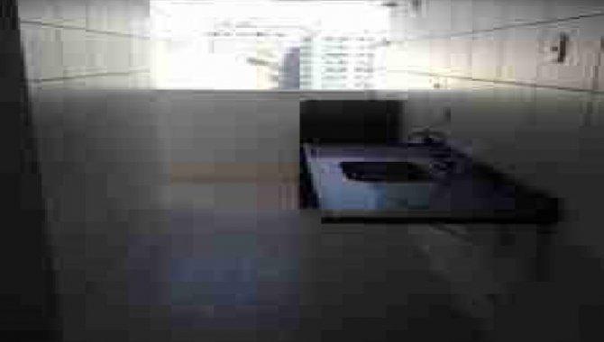 Foto - Sala Comercial 21 m² (Unid. 1103) - Raul Veiga - São Gonçalo - RJ - [6]