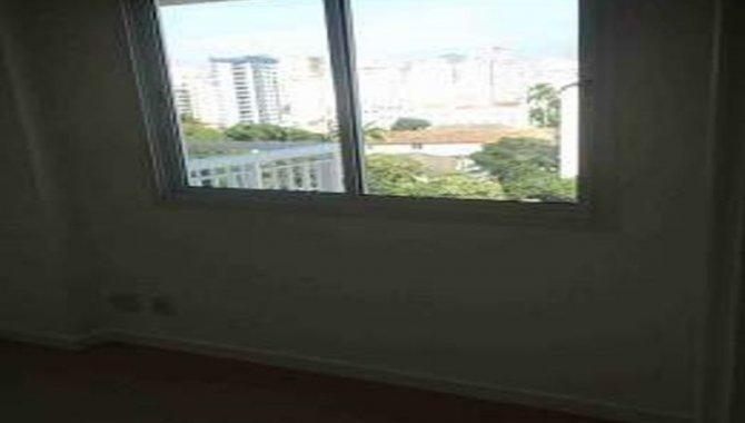 Foto - Sala Comercial 21 m² (Unid. 1103) - Raul Veiga - São Gonçalo - RJ - [7]