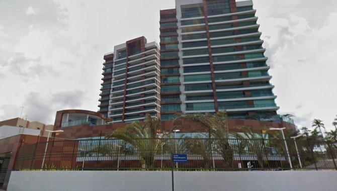 Apartamento 242 m² (Unid. 1001) - Jaguaribe - Salvador - BA