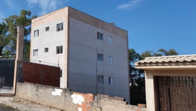 Foto - Terreno 414 m² - Jardim Rosália Alcolea - Sorocaba - SP - [2]