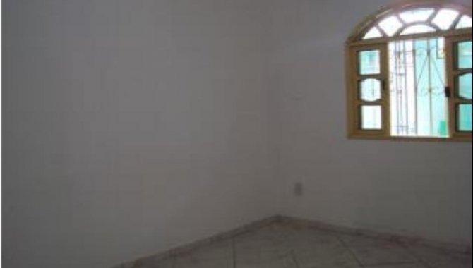 Foto - Casa e Terreno 300 m² - Castelândia - Serra - ES - [5]