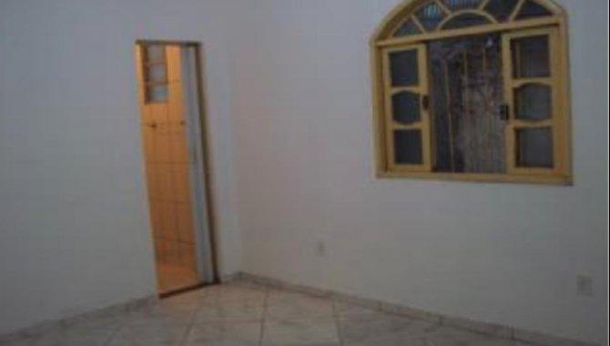 Foto - Casa e Terreno 300 m² - Castelândia - Serra - ES - [3]