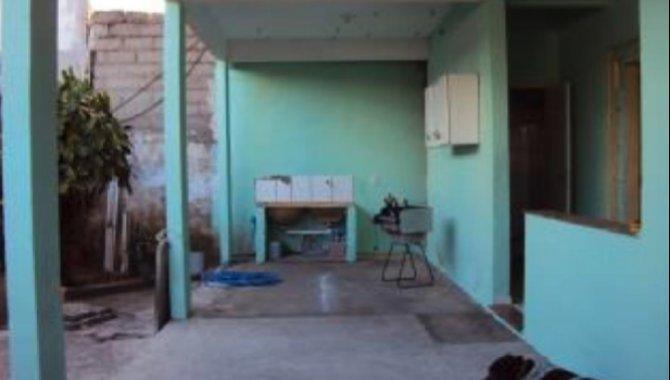 Foto - Casa e Terreno 300 m² - Castelândia - Serra - ES - [13]