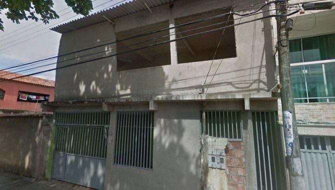 Foto - Casa e Terreno 300 m² - Castelândia - Serra - ES - [1]