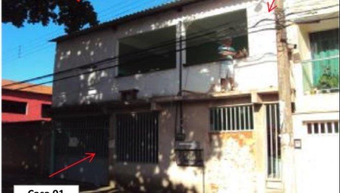 Foto - Casa e Terreno 300 m² - Castelândia - Serra - ES - [2]