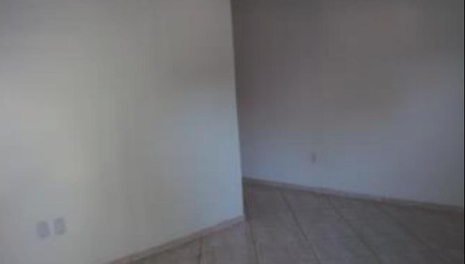 Foto - Casa e Terreno 300 m² - Castelândia - Serra - ES - [9]