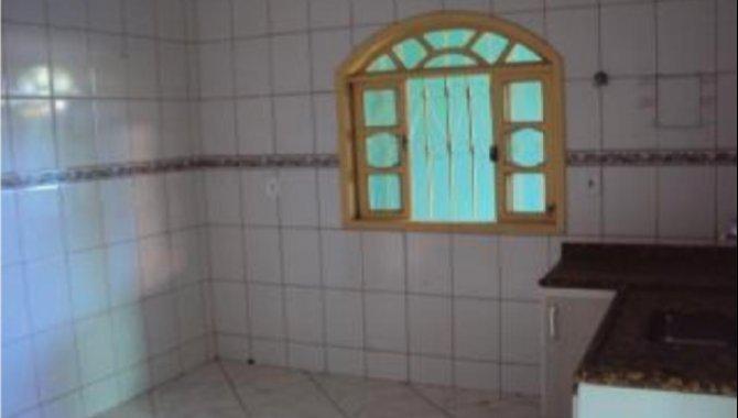 Foto - Casa e Terreno 300 m² - Castelândia - Serra - ES - [8]