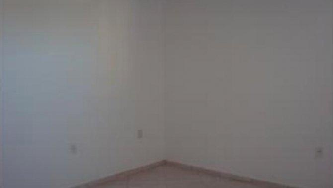 Foto - Casa e Terreno 300 m² - Castelândia - Serra - ES - [11]
