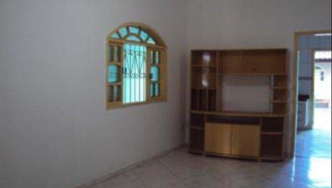 Foto - Casa e Terreno 300 m² - Castelândia - Serra - ES - [4]