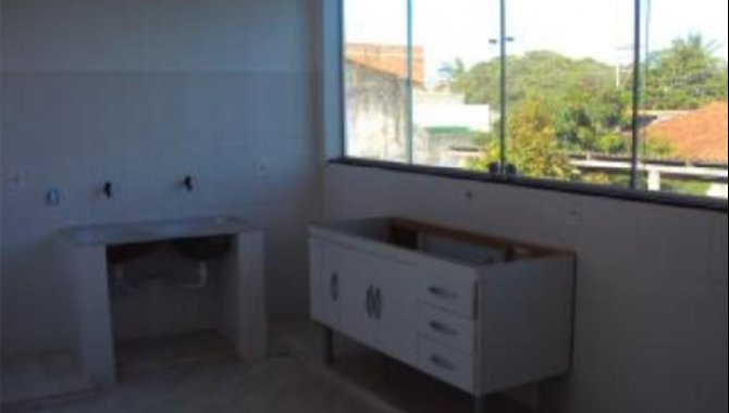 Foto - Casa e Terreno 300 m² - Castelândia - Serra - ES - [7]