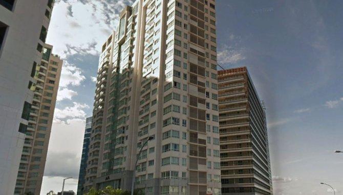 Foto - Apartamento 33 m² (Unid. 218) - Asa Norte - Brasília - DF - [3]