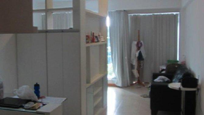 Foto - Apartamento 33 m² (Unid. 218) - Asa Norte - Brasília - DF - [6]