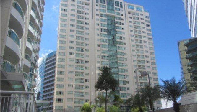 Foto - Apartamento 33 m² (Unid. 218) - Asa Norte - Brasília - DF - [2]