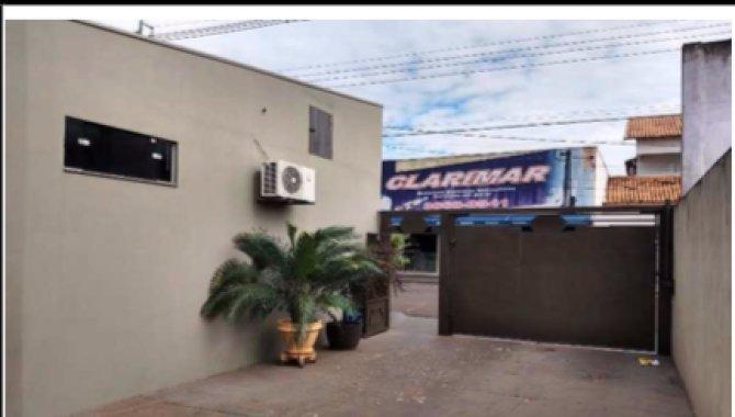 Foto - Imóvel Comercial e Residencial 356 m² - Centro - Paranaíba - MS - [3]