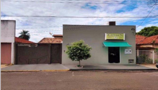 Foto - Imóvel Comercial e Residencial 356 m² - Centro - Paranaíba - MS - [1]