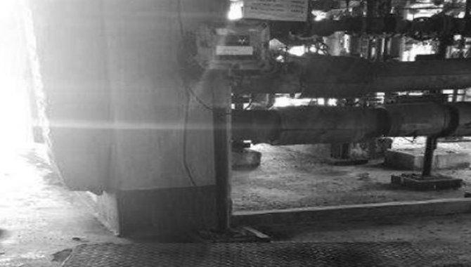 Foto - Balança Universal de Pesagem Alfa/ Mod. 3107C, 2012 (Lote 07) - [2]
