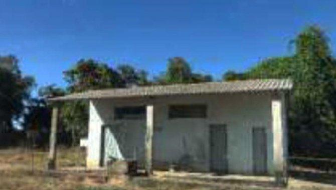 Foto - Imóvel Rural 320 ha - Fazenda Santa Lúcia - Várzea da Palma - MG - [11]