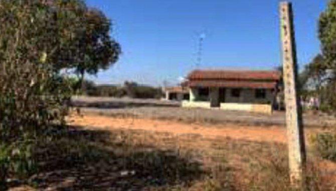 Foto - Imóvel Rural 320 ha - Fazenda Santa Lúcia - Várzea da Palma - MG - [19]