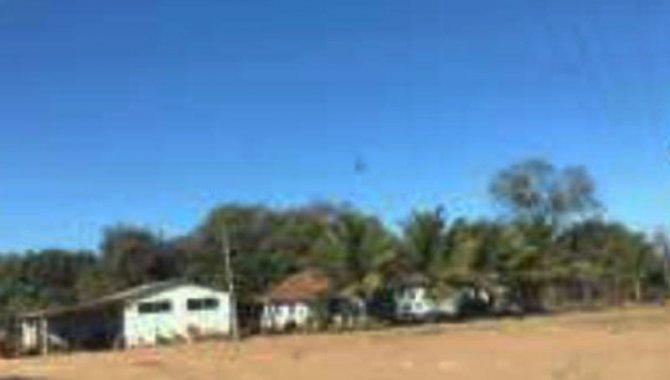Foto - Imóvel Rural 320 ha - Fazenda Santa Lúcia - Várzea da Palma - MG - [15]