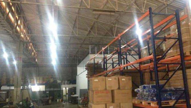 Foto - Imóvel Industrial e Terreno 16.915 m² - Nova Caieiras - Caieiras - SP - [12]