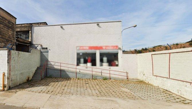 Foto - Imóvel Industrial e Terreno 16.915 m² - Nova Caieiras - Caieiras - SP - [4]
