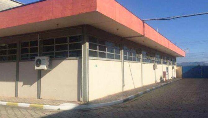 Foto - Imóvel Industrial e Terreno 16.915 m² - Nova Caieiras - Caieiras - SP - [9]