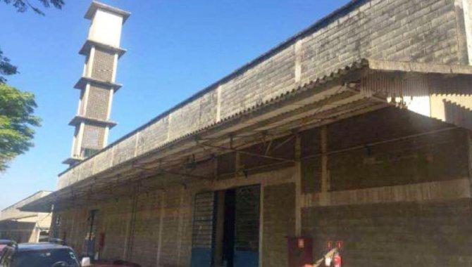 Foto - Imóvel Industrial e Terreno 16.915 m² - Nova Caieiras - Caieiras - SP - [11]