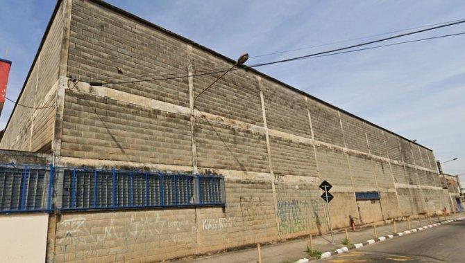 Foto - Imóvel Industrial e Terreno 16.915 m² - Nova Caieiras - Caieiras - SP - [2]