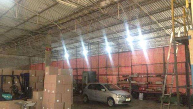 Foto - Imóvel Industrial e Terreno 16.915 m² - Nova Caieiras - Caieiras - SP - [13]