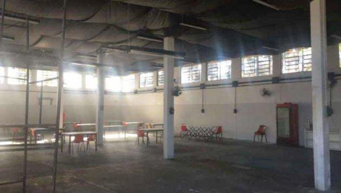 Foto - Imóvel Industrial e Terreno 16.915 m² - Nova Caieiras - Caieiras - SP - [15]