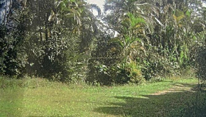 Foto - Chácara  34.000 m² - Riacho Grande - São Bernardo do Campo - SP - [3]