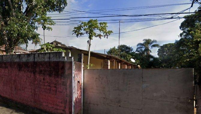 Foto - Chácara  34.000 m² - Riacho Grande - São Bernardo do Campo - SP - [1]
