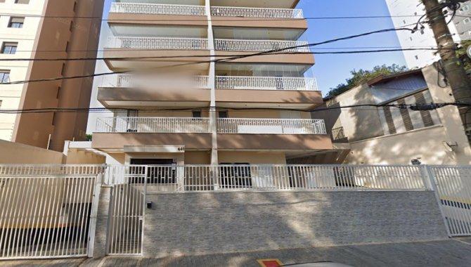 Foto - Apartamento 96 m² (Unid. 82) - São Bernardo do Campo - SP - [1]