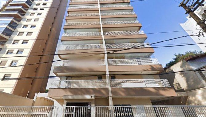 Foto - Apartamento 96 m² (Unid. 82) - São Bernardo do Campo - SP - [3]