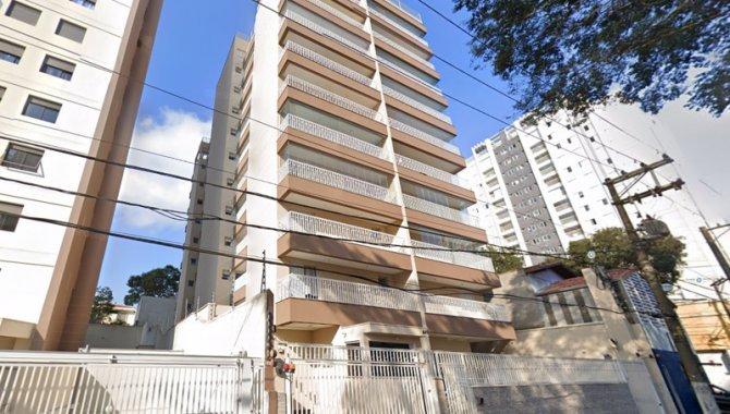 Foto - Apartamento 96 m² (Unid. 82) - São Bernardo do Campo - SP - [2]