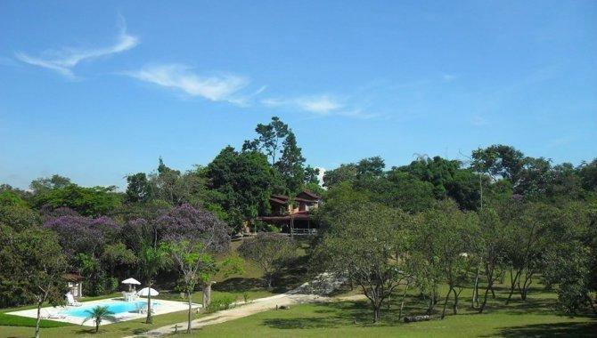 Foto - Hotel Sambaetiba 4.800 m² - Itaboraí - RJ - [7]