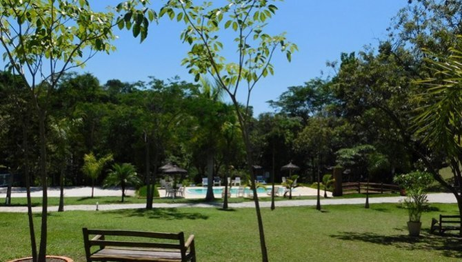 Foto - Hotel Sambaetiba 4.800 m² - Itaboraí - RJ - [8]