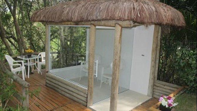Foto - Hotel Sambaetiba 4.800 m² - Itaboraí - RJ - [10]