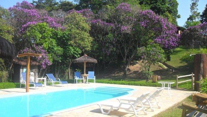 Foto - Hotel Sambaetiba 4.800 m² - Itaboraí - RJ - [6]