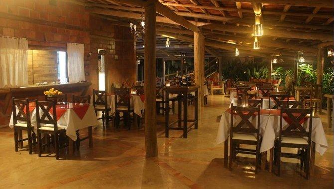 Foto - Hotel Sambaetiba 4.800 m² - Itaboraí - RJ - [13]