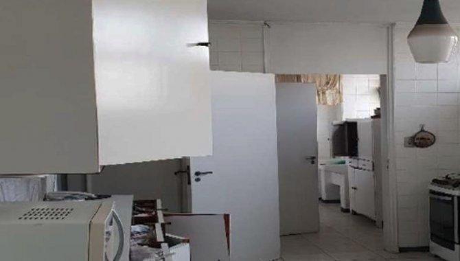 Foto - Apartamento 154 m² - Jardim Paulista - São Paulo - SP - [3]