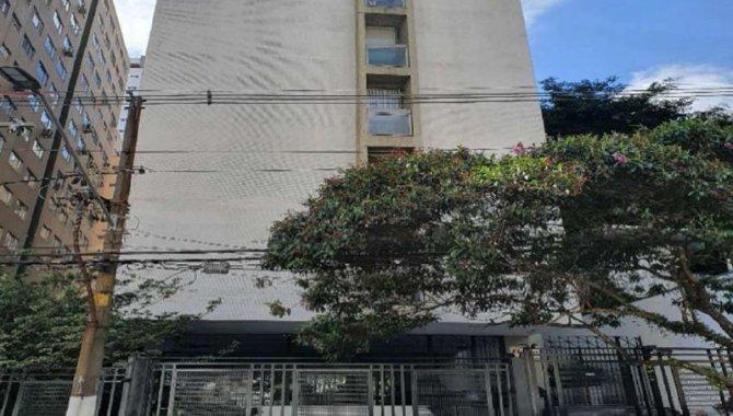 Foto - Apartamento 154 m² - Jardim Paulista - São Paulo - SP - [2]