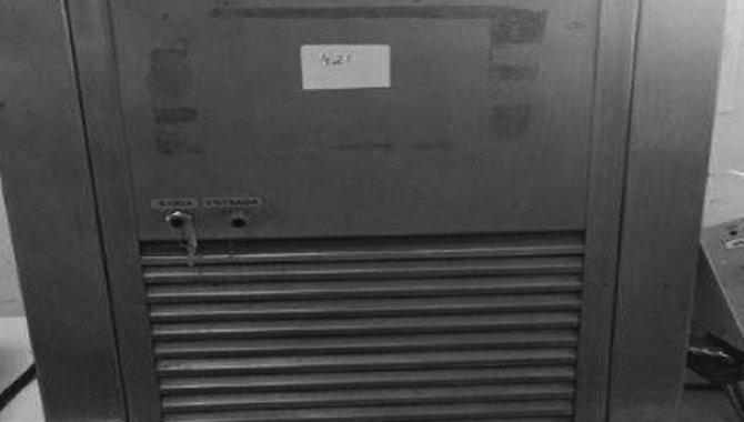 Foto - Banho Ultra Termostatizado Marconi/ Mod. MA184, 2004 - [1]