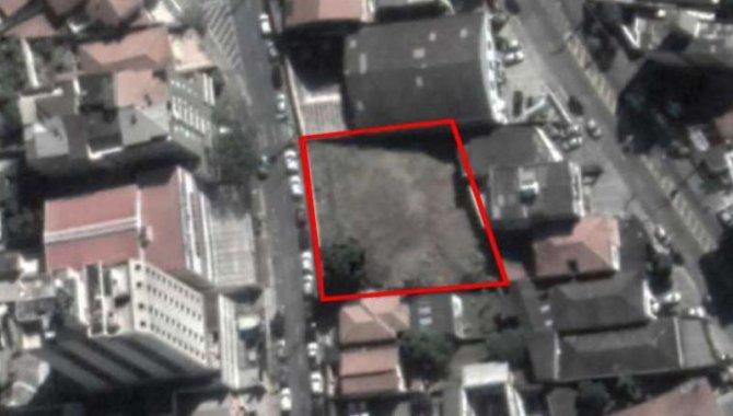 Foto - Parte Ideal sobre Terreno 939 m² - Assunção - São Bernardo do Campo - SP - [1]