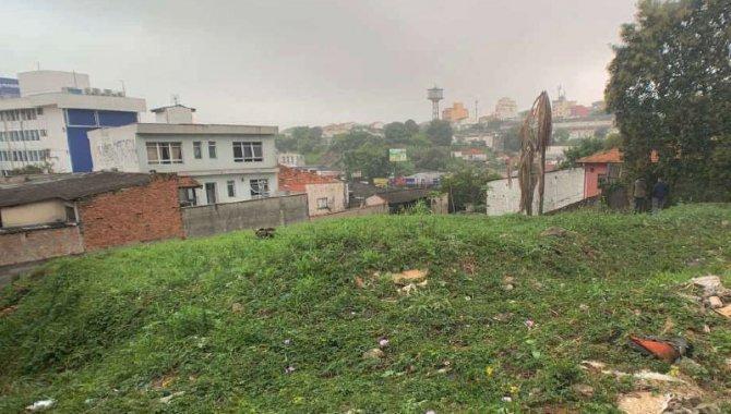 Foto - Parte Ideal sobre Terreno 939 m² - Assunção - São Bernardo do Campo - SP - [5]